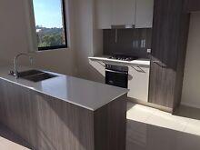 Room Available in Merrylands Merrylands Parramatta Area Preview