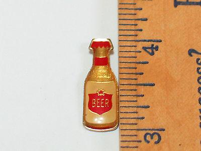 Vintage Lone Star Beer Pin , ? (#1) **