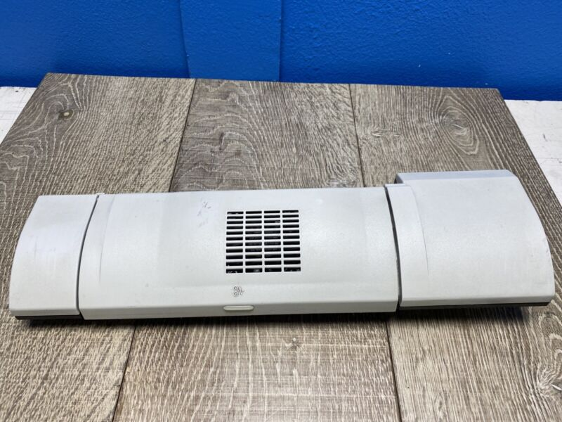 HP Duplexer Unit For Color LaserJet 4700 4700N FREE SHIPPING