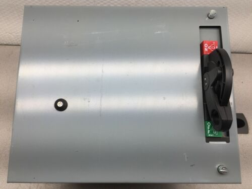 NEW NO BOX ALLEN BRADLEY CENTERLINE 2100 SIZE 1 3.0 HP MCC BUCKET 2113B-BAB-6XP-