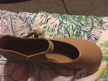 Tap shoes Tregear Blacktown Area Preview