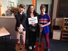 Music Lessons at Mad On Music Pty Ltd Doncaster Manningham Area Preview