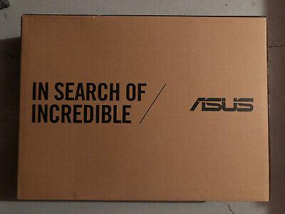"Asus VP249QGR 23.8"" Gaming Monitor 144Hz Full HD (1920 x 1080) IPS 1ms BLACK"
