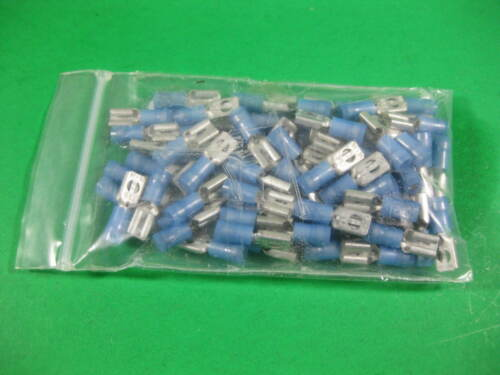 Thomas & Betts Connector -- 16-14 AWG -- (Lot of 100) New