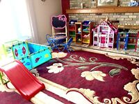 Little Bear Daycare/westmount/wonderland/southdale
