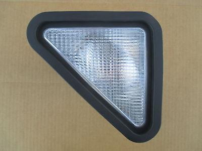 Right Front Light Wbulb Rh For Bobcat T250 T300 T320