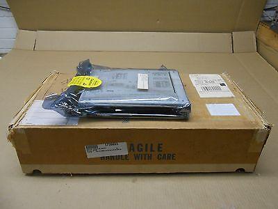 1 Nib Bently Nevada 330016-04-02-00-00-00-00 330016 Vibration Monitor Xygap