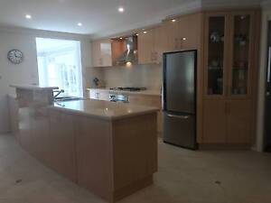Top Line Complete Kitchen Glenhaven The Hills District Preview