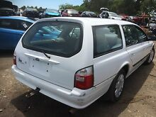 Ford falcon parts wrecking Toongabbie Parramatta Area Preview