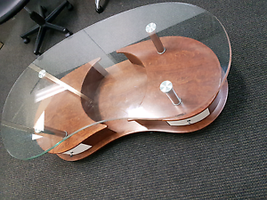 Coffee Table Doonside Blacktown Area Preview
