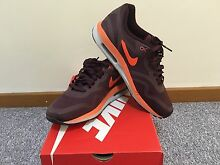 Brand new NIKE-AIR MAX LUNAR 1 WR 8.5uk Isaacs Woden Valley Preview