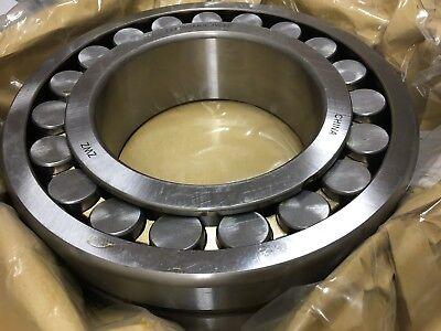 Zwz 22228cak C3w33 Spherical Roller Bearing