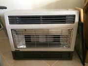 Large gas heater Leeming Melville Area Preview