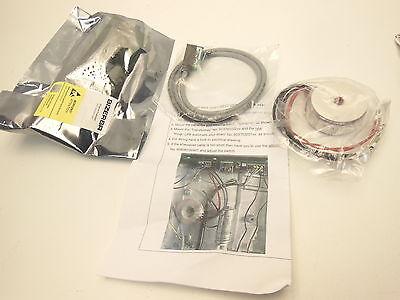Bizerba Se12 Set Shutdown Kit J22027 2001257098 000070