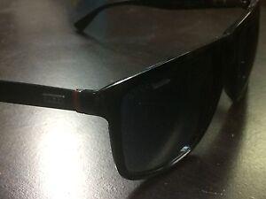 Gucci sunglasses authentic verified