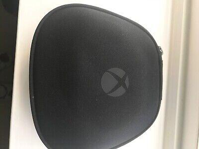 Microsoft FST-00003 Xbox Elite Wireless Controller Series 2 - Black