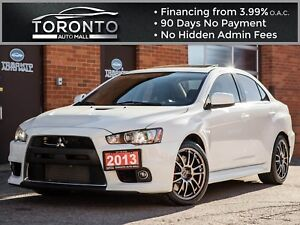 Mitsubishi Evolution Great Deals On New Or Used Cars And Trucks