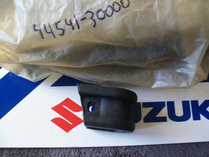 suzuki TM400 Motorcycle Parts Parts and Accessories Other
