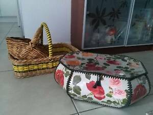 Vintage Baskets Murray Bridge Murray Bridge Area Preview