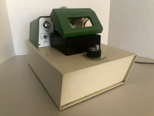 Vibratome 1000 Classic vibrating blade microtome with warranty and tech support