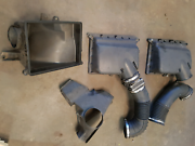 Vx vy vz ls1 air intake commodore vt v8 The Entrance Wyong Area Preview