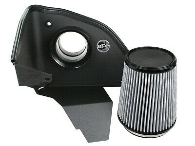 aFe FORCE Stage-1 Pro DRY S Cold Air Intake for 1997-2003 BMW E39 540i