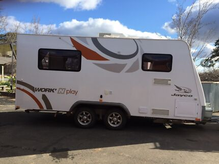 Jayco Work And Play Price Jayco Work n Play Orange