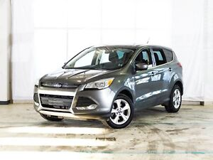 2013 Ford Escape SE Finance for $52 Weekly OAC