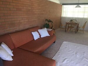Big room with private entry available near Griffith Uni Mount Gravatt East Brisbane South East Preview
