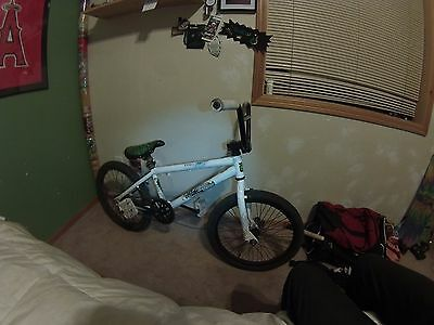 Haro 18'' BMX Custom