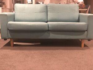Sofa set for sale