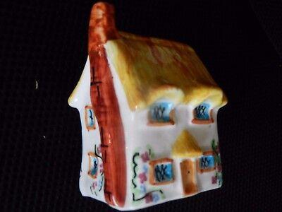 Babbacombe Cottage Money Box