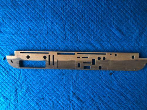 Shopsmith Mark V Mark V Accessory Storage Shelf 555953