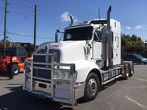 KENWORTH T608 ( IMMACULATE) Kewdale Belmont Area Preview
