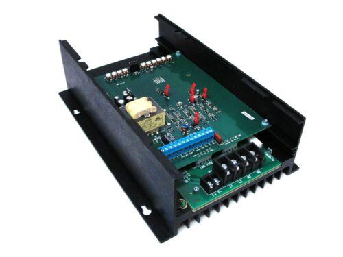 KB Electronics KB-KBRG-255 (8821) DC Drive - regen reversing