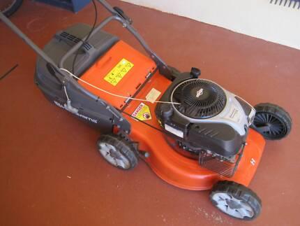 Lawn Mower (as new) Kewarra Beach Cairns City Preview