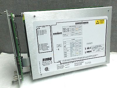 Bently Nevada Dual Thrust Monitor 330020-01-01-02-00-00 New-no Box 330020010102