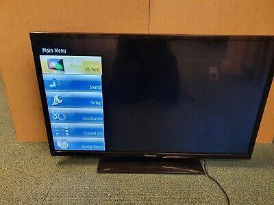 "Panasonic TX32C300B 32"" HD Ready 720p LED TV Freeview (2087014)"