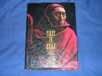 Raghu Rai E Perkins Tibet In Exile Introduction By Dalai Lama Chronicle Books - perkins - ebay.it