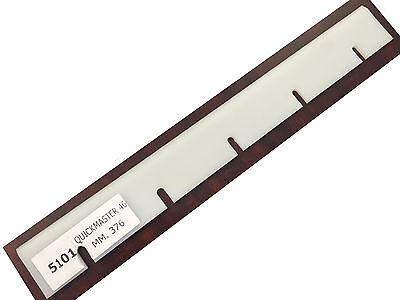Wash Up Blade For Heidelberg Quickmaster 46 QM46 Offset Press Parts New