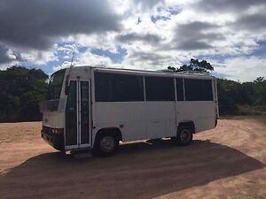 Motorhome cheap cheap cheap!!! Balgal Beach Townsville Surrounds Preview
