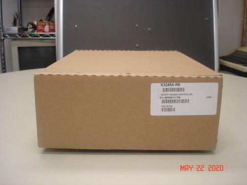 X3245A-R6 NETAPP FAS2240 ARRAY CONTROL MOD 111-00809, 111-00846 6GB RAM 2gb SSD