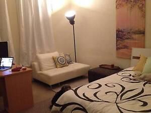 LARGE BEAUTIFUL CLEAN ROOM PRESTON - NORTH OF MELBOURNE Preston Darebin Area Preview