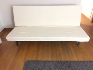 *Futon Sofa Bed* -Great Condition!
