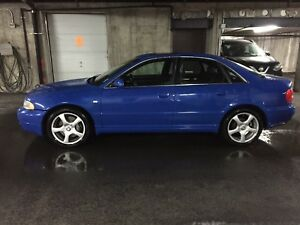 Audi S4 Blue | Great Deals on New or Used Cars and Trucks