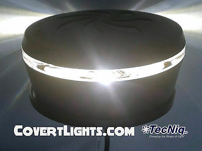 Marine Boat 12V LED Waketower All-Round Navigation LIGHT 2 Nautical Miles