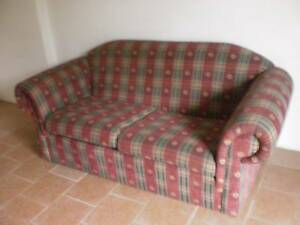 lounge sofa couches for sale