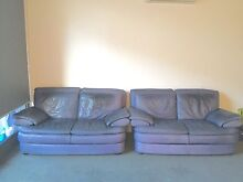 Pair of Couches Prahran Stonnington Area Preview