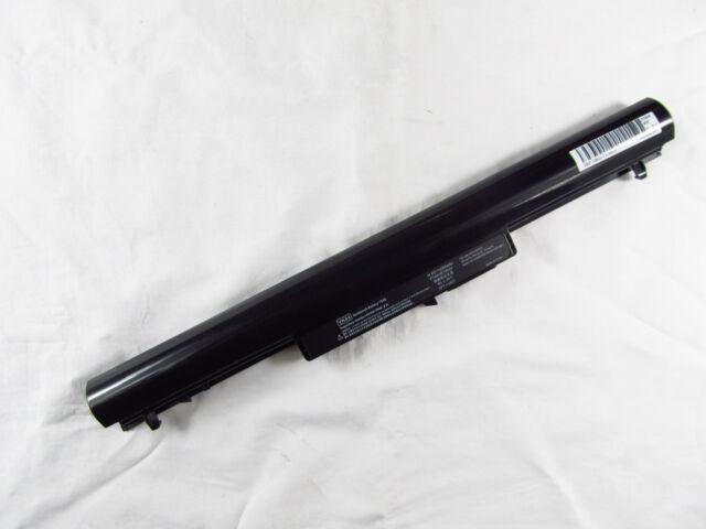 14.4V 2200mAh Laptop Battery for HP 694864-851,695192-001,H4Q45AA,HSTNN-YB4D,AU