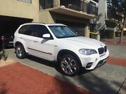 BMW X5 for sale Canberra City North Canberra Preview